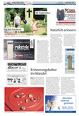 EPaper Supplements Preview